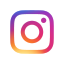 instagram_64px